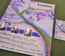 AlmaYoga